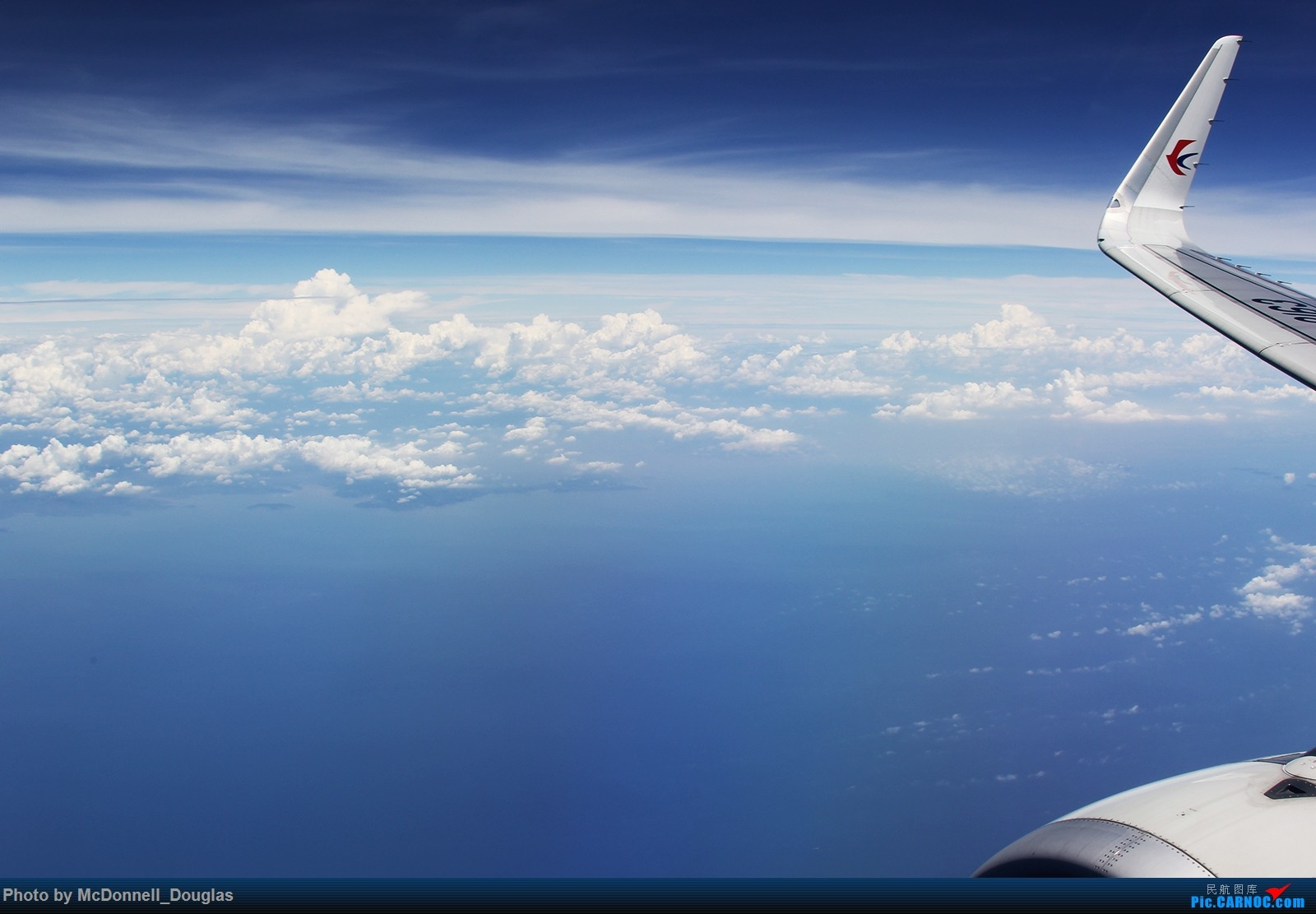 Re:[原创]【上海飞友会】【zc带你游天下(5)】起意只因一时冲动,飞过赤道去避暑,领略南太平洋别样的风光 AIRBUS A321-211/WL B-8163