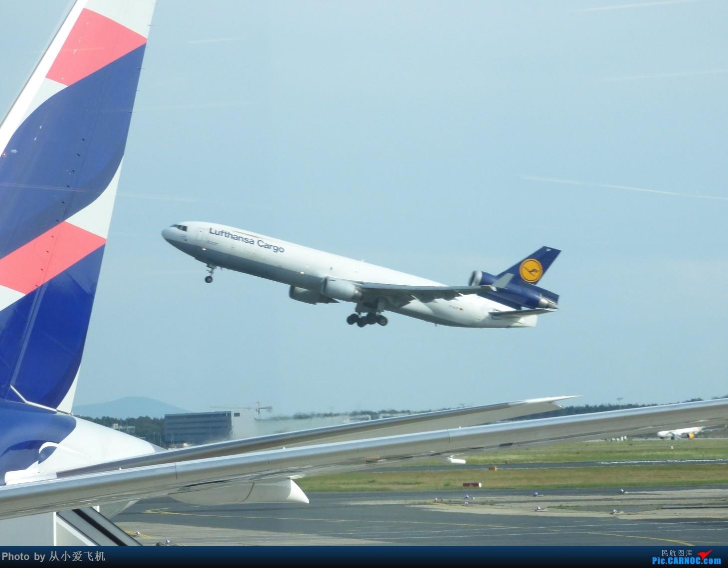 Re:[原创]法兰拍机一组 MD MD-11
