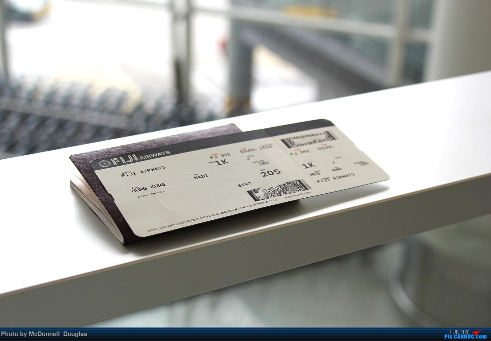 Re:[原创]【上海飞友会】【zc带你游天下(5)】起意只因一时冲动,飞过赤道去避暑,领略南太平洋别样的风光 YAKOVLEV YAK-40 RA-88188 Cherepovets Airport