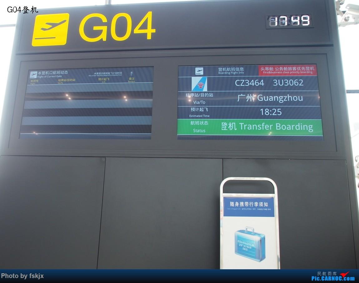 【fskjx的飞行游记☆62】从你的全世界路过——重庆&奥克兰 AIRBUS A319-100 B-6202 中国重庆江北国际机场 中国重庆江北国际机场