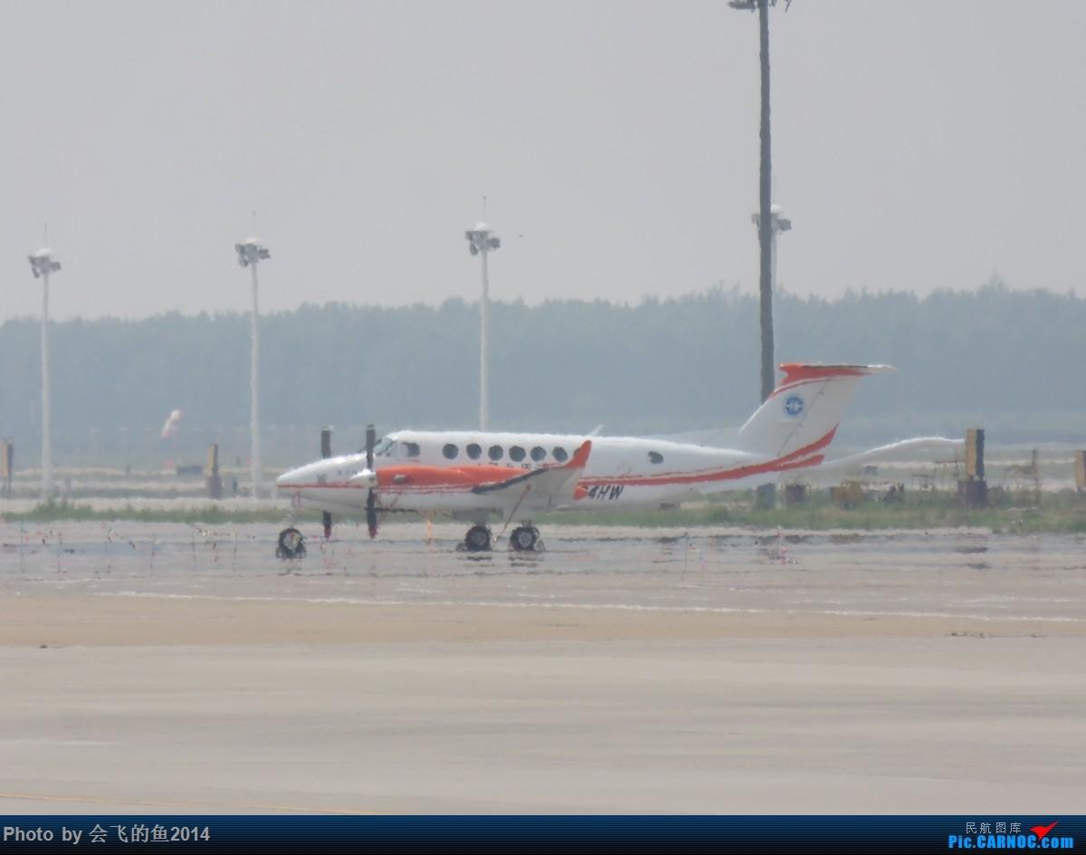 Re:[原创]桃仙机场56月拍机,四川航空首次用333飞沈阳-温哥华航线 空中国王350