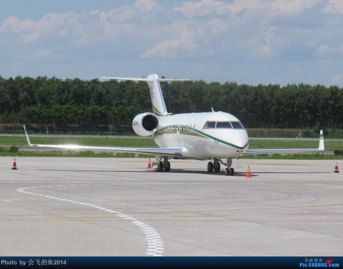 Re:[原创]桃仙机场56月拍机,四川航空首次用333飞沈阳-温哥华航线 CL604