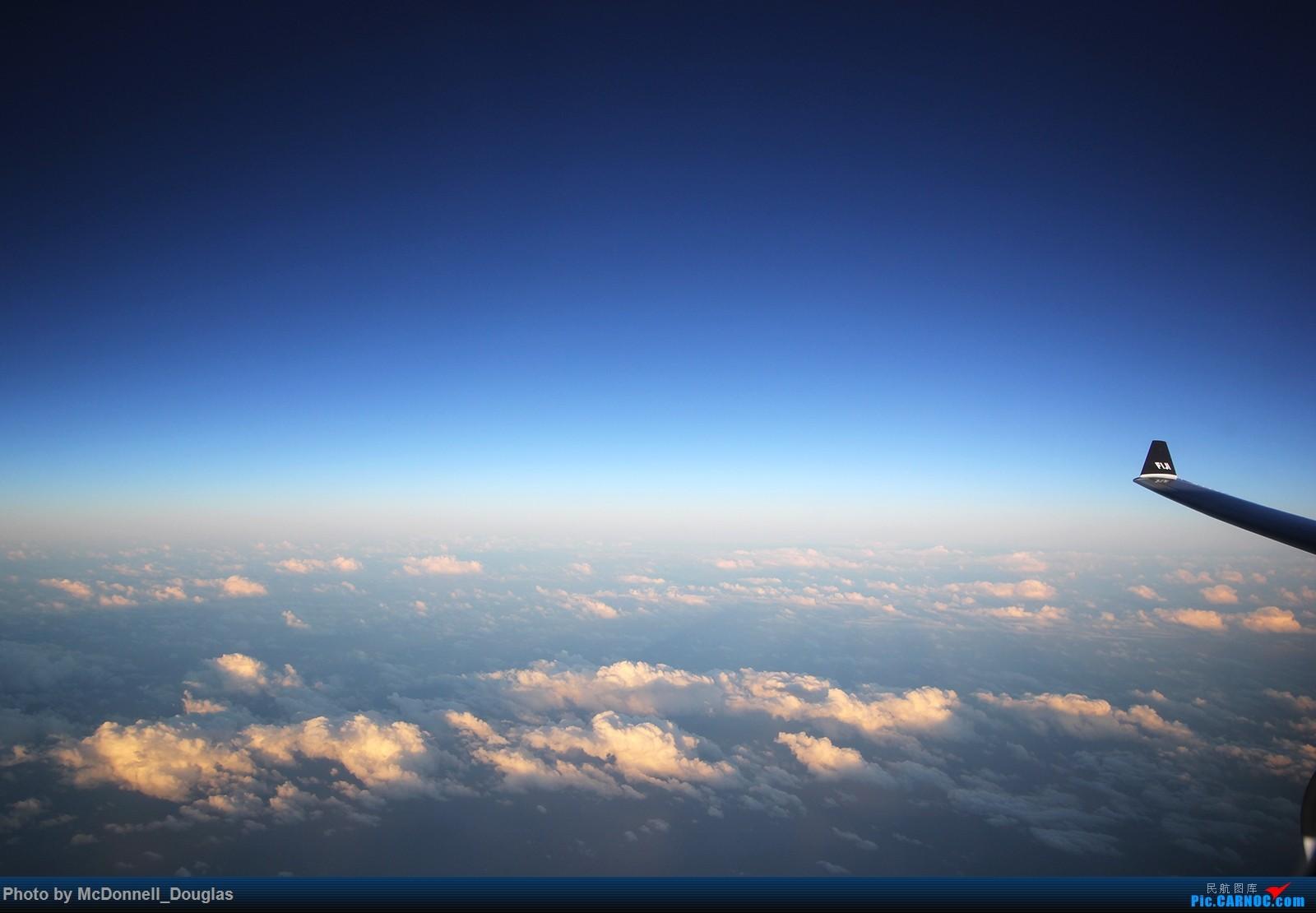 Re:[原创]【上海飞友会】【zc带你游天下(5)】起意只因一时冲动,飞过赤道去避暑,领略南太平洋别样的风光