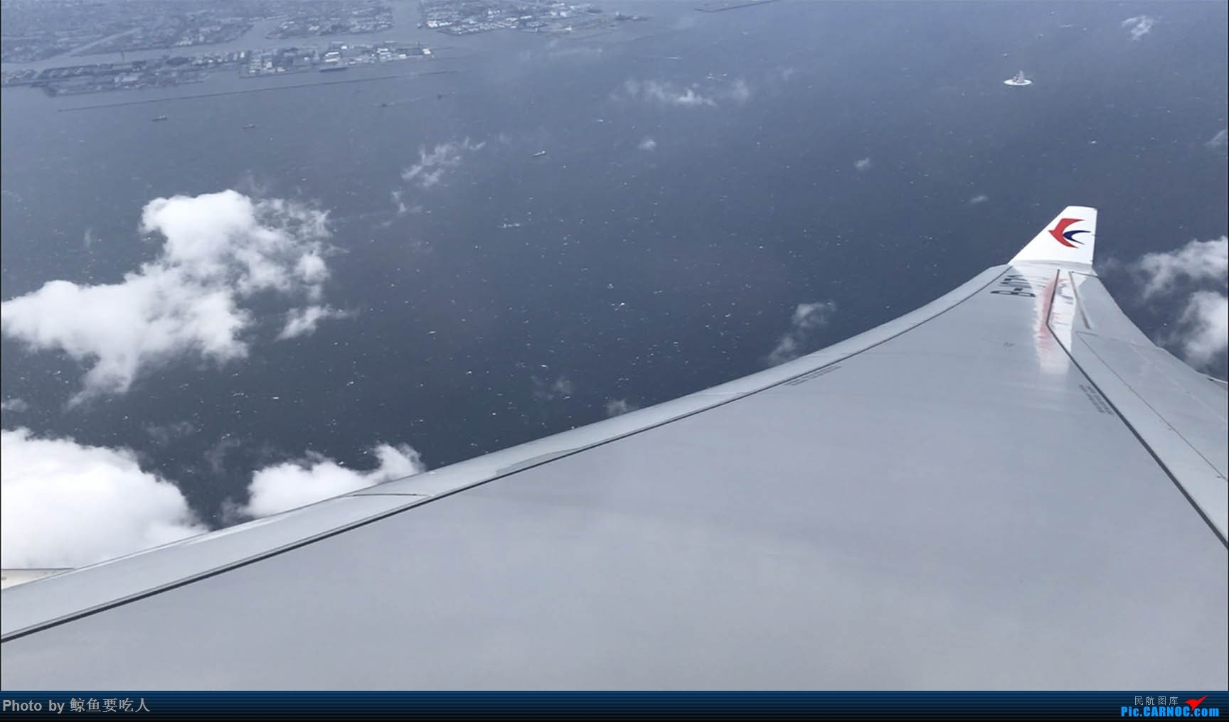 Re:[原创]梅雨季节的日本行:北海道+东京 6日自由行 南京--札幌--东京--上海虹桥 全日空国内线B772初体验 新千岁与羽田的拍机之旅