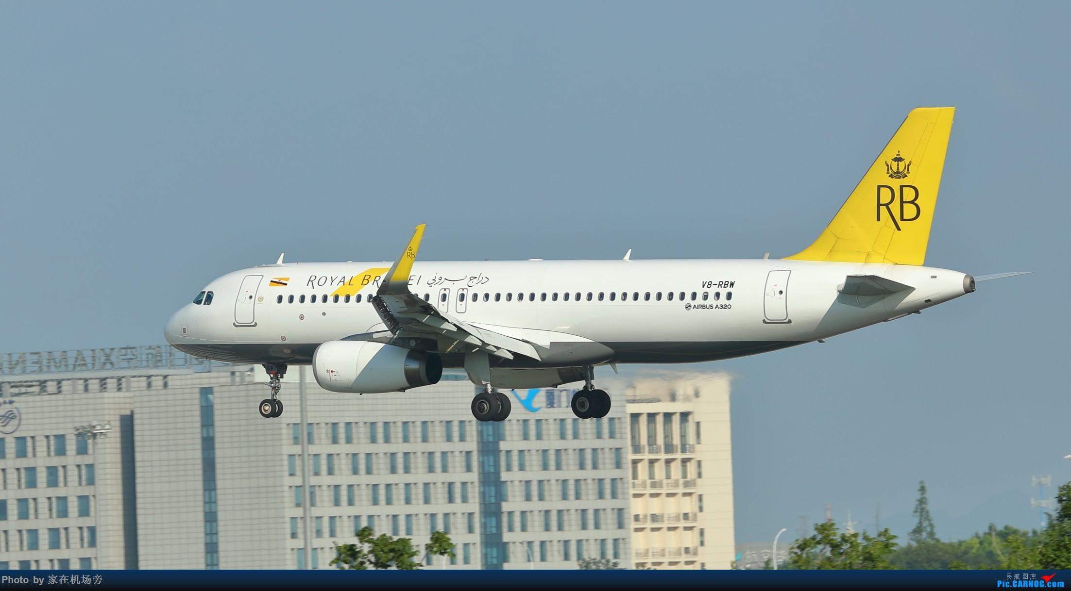 Re:达索猎鹰8X惊现杭州萧山机场 A320  杭州萧山国际机场