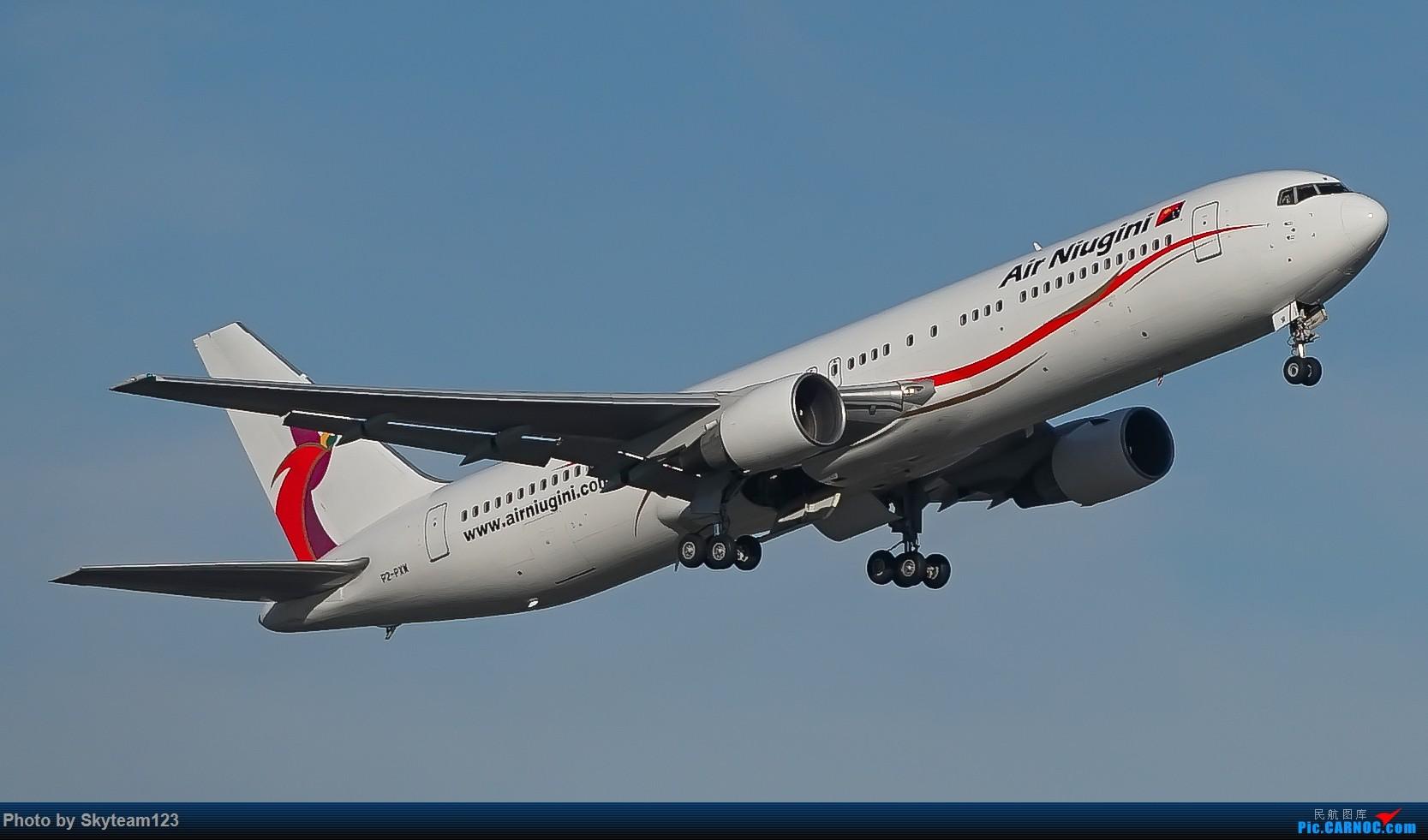 Re:Re:[原创]【SYD】Blu EMU 停车场拍34L宽体起飞落地 AIRBUS A330-300 9M-XXA 澳大利亚悉尼金斯福德·史密斯机场