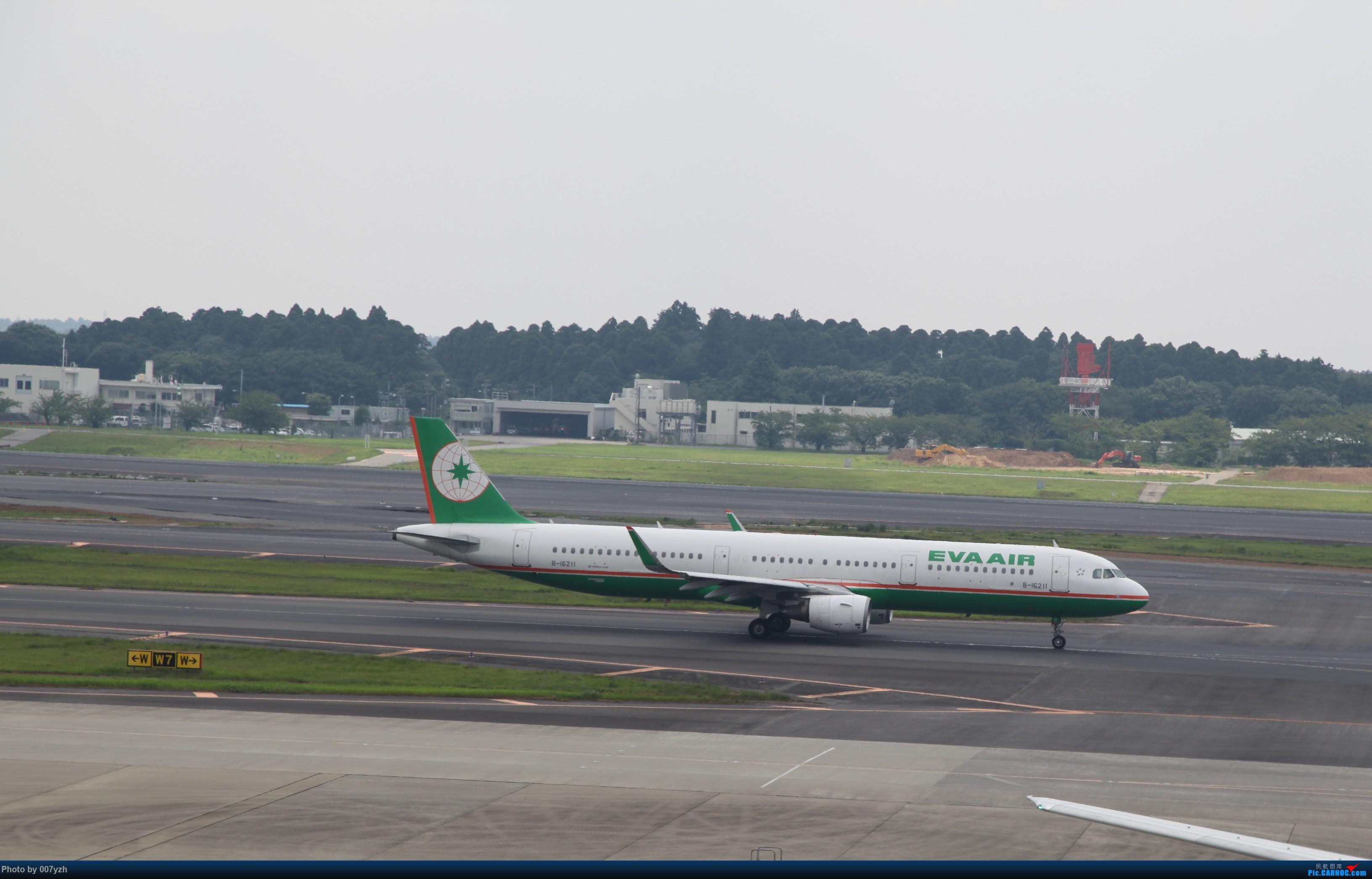 Re:[原创]大热天NRT拍机 AIRBUS A321-200