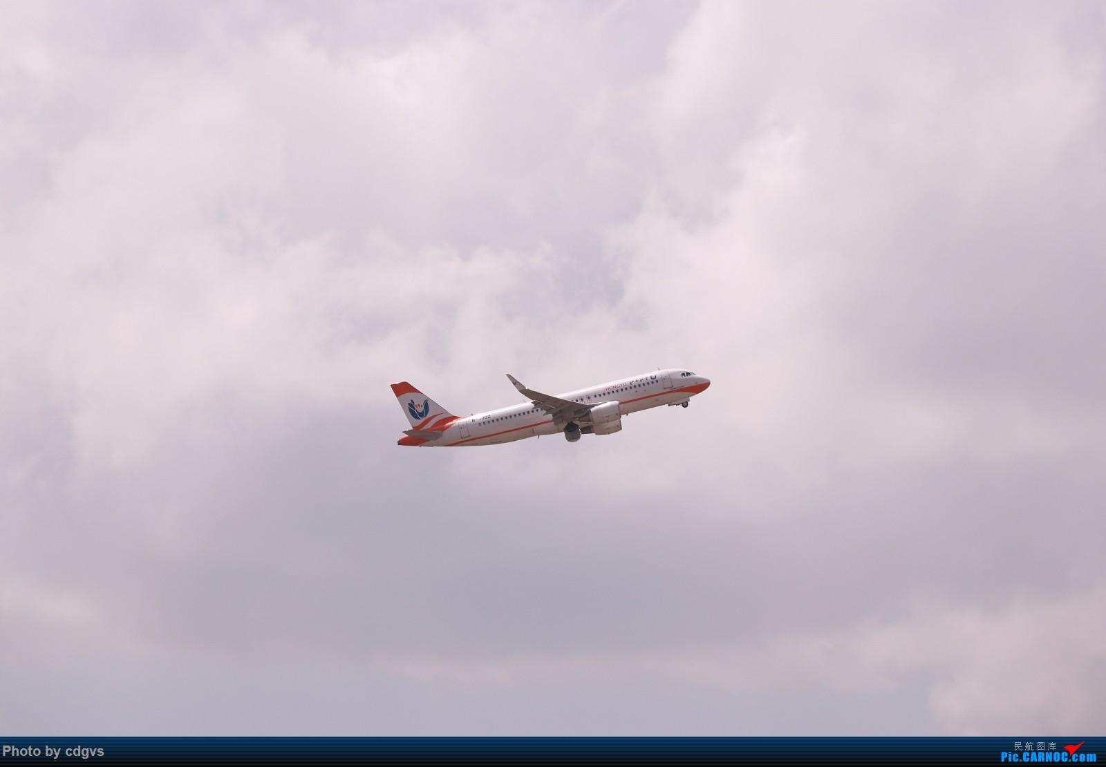 Re:[原创]【KMG】昆明的一天 1600大图 一次看个爽 AIRBUS A320-200 B-300Z 中国昆明长水国际机场