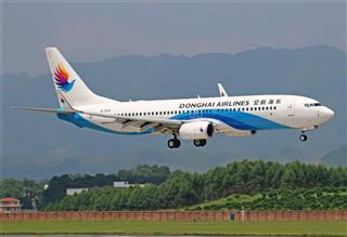 Re:[原创]桂林机场拍机...金鹏787最后时光+南航77F训练...