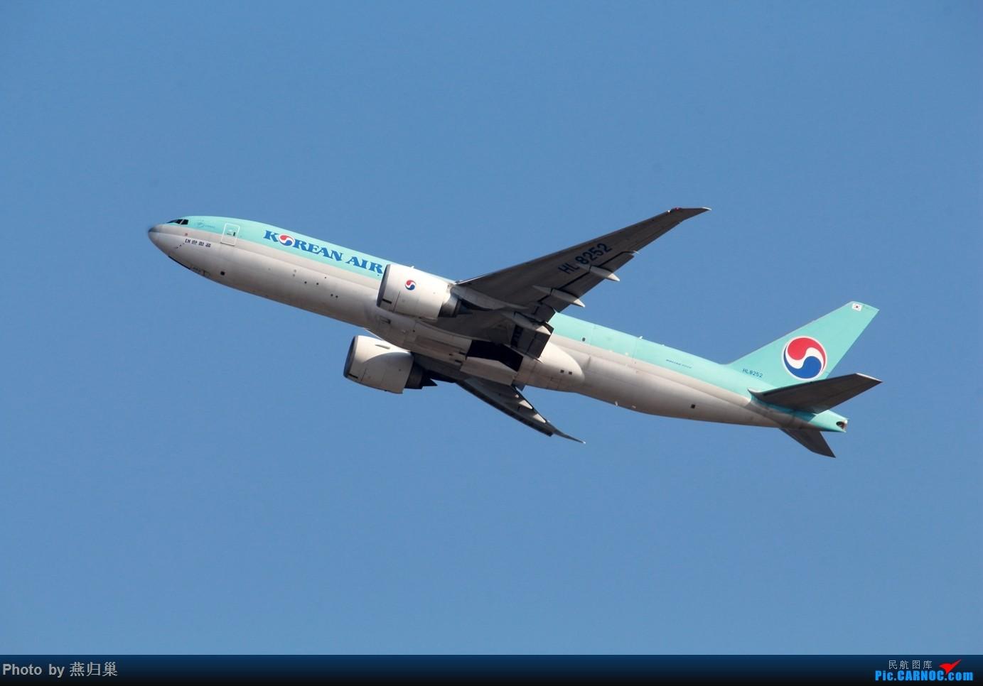 Re:[原创]【HKG】七月香港拍机合集 BOEING777F  中国香港国际机场