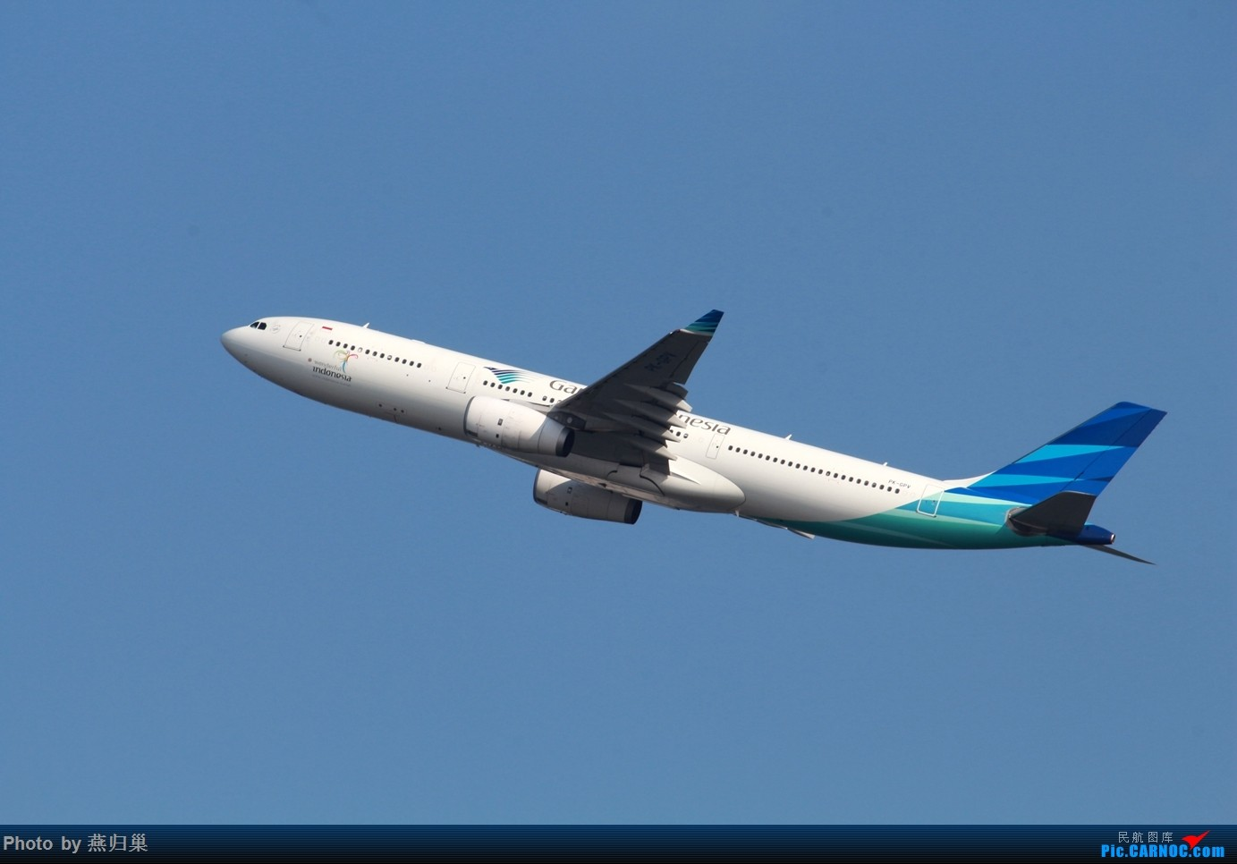 Re:[原创]【HKG】七月香港拍机合集 A330  中国香港国际机场