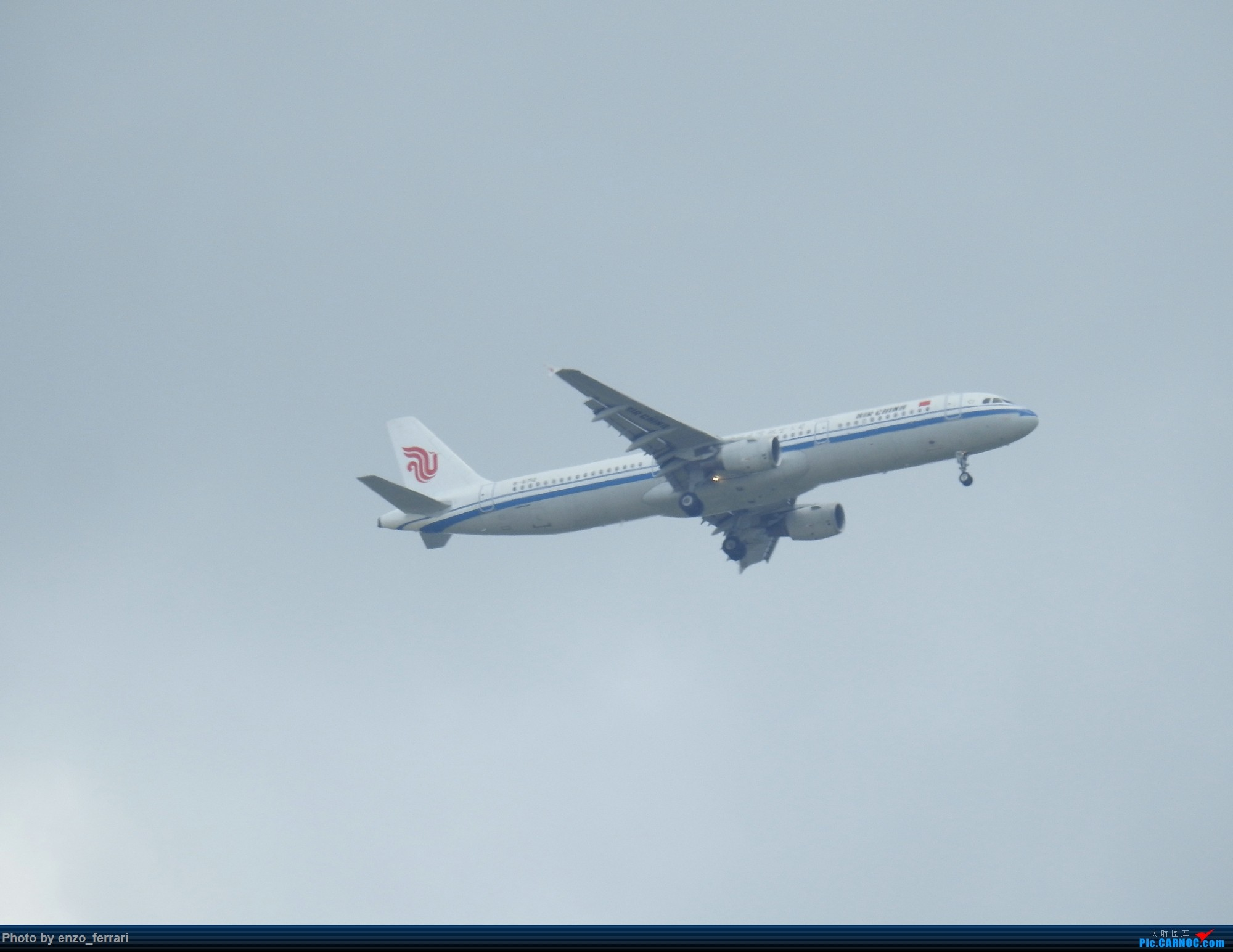 Re:[原创]【KWE】贵阳3000英尺拍飞机进近 AIRBUS A321-200 B-6712 中国贵阳龙洞堡国际机场