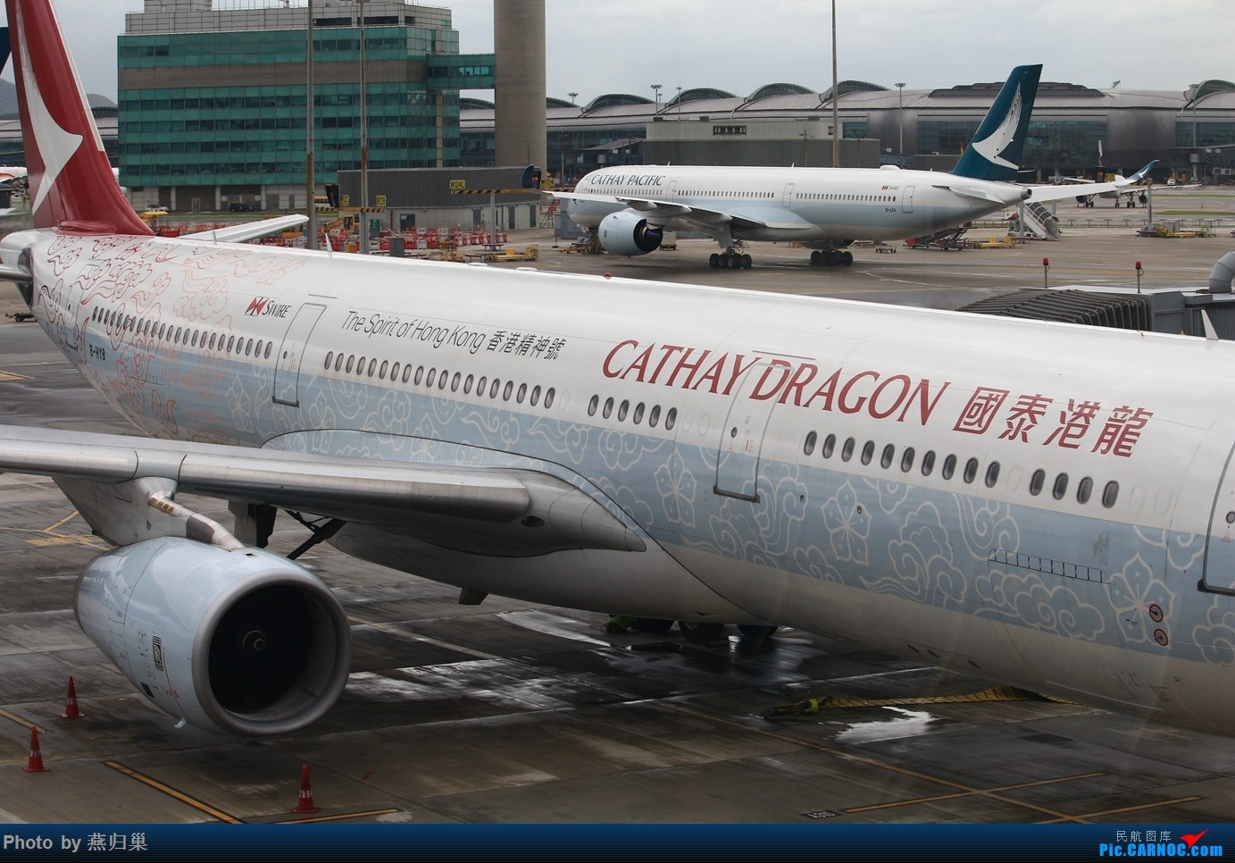 Re:[原创]【HKG】七月香港拍机合集 A35K