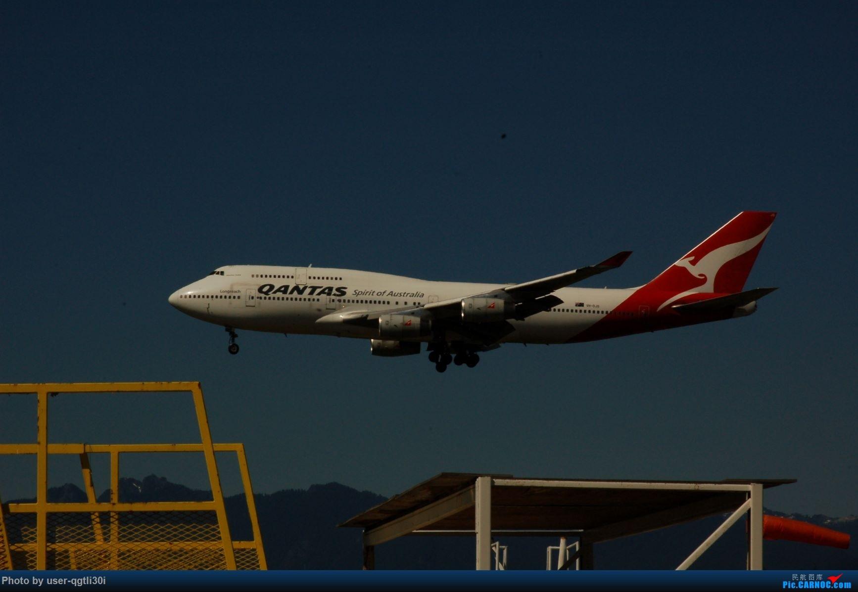 Re:[原创]NKG-HKG-YVR BOEING 747-400 VH-OJB