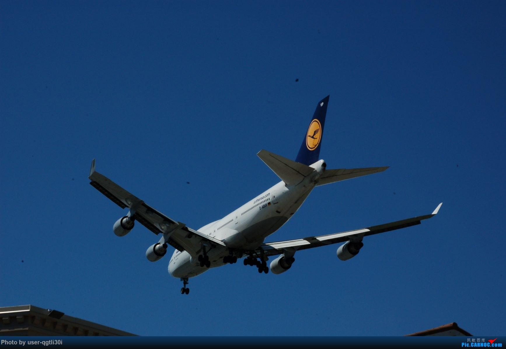 Re:[原创]NKG-HKG-YVR BOEING 747-400 D-ABVP YVR