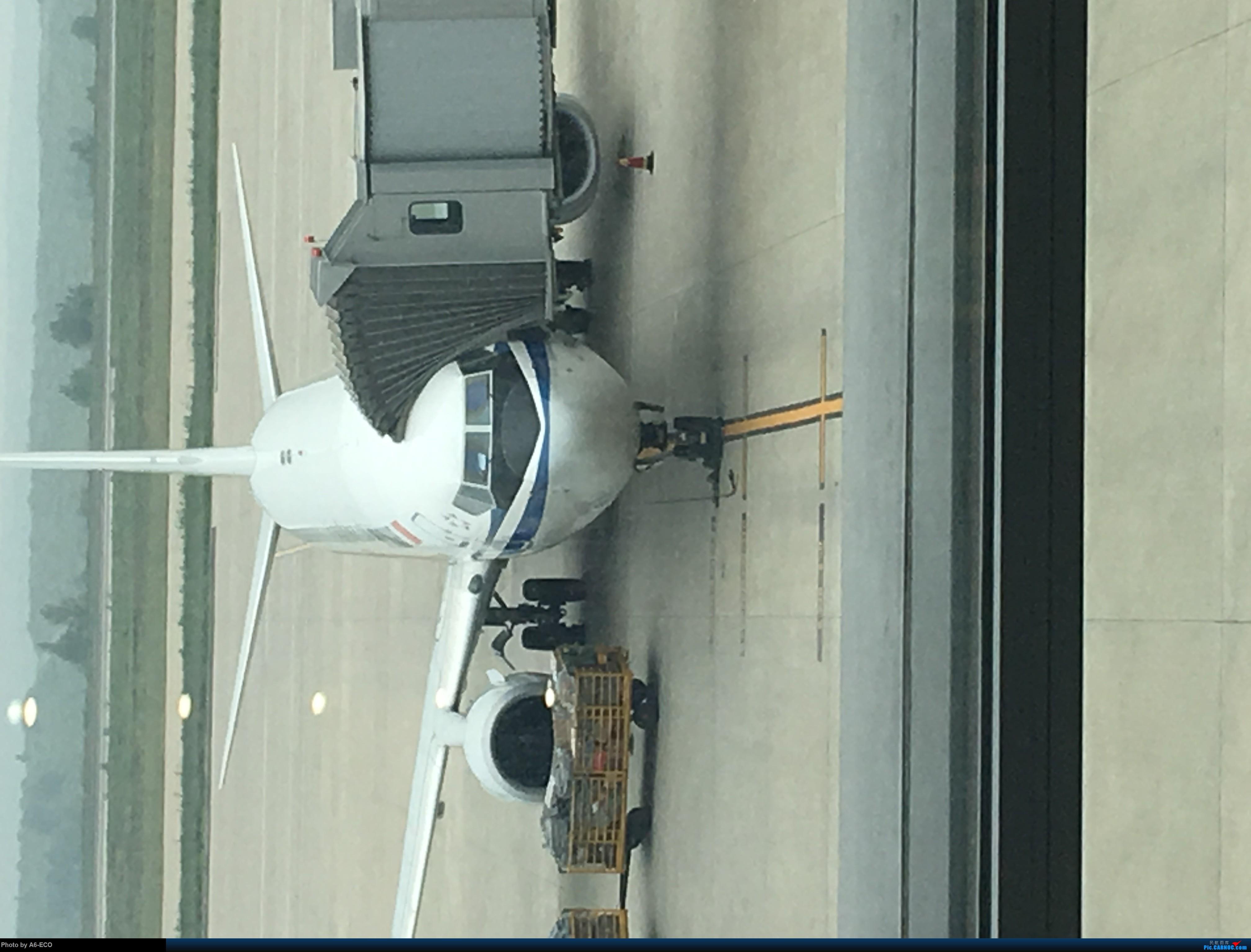 Re:[原创]#Siri旅行#dsn-pek,擦1144体验记 BOEING 737-800 B-1959 中国鄂尔多斯伊金霍洛机场