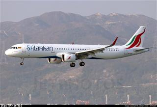 Re:【SriLanka】迷人蘭卡 CMB-CAN ow彩繪 簡短記錄