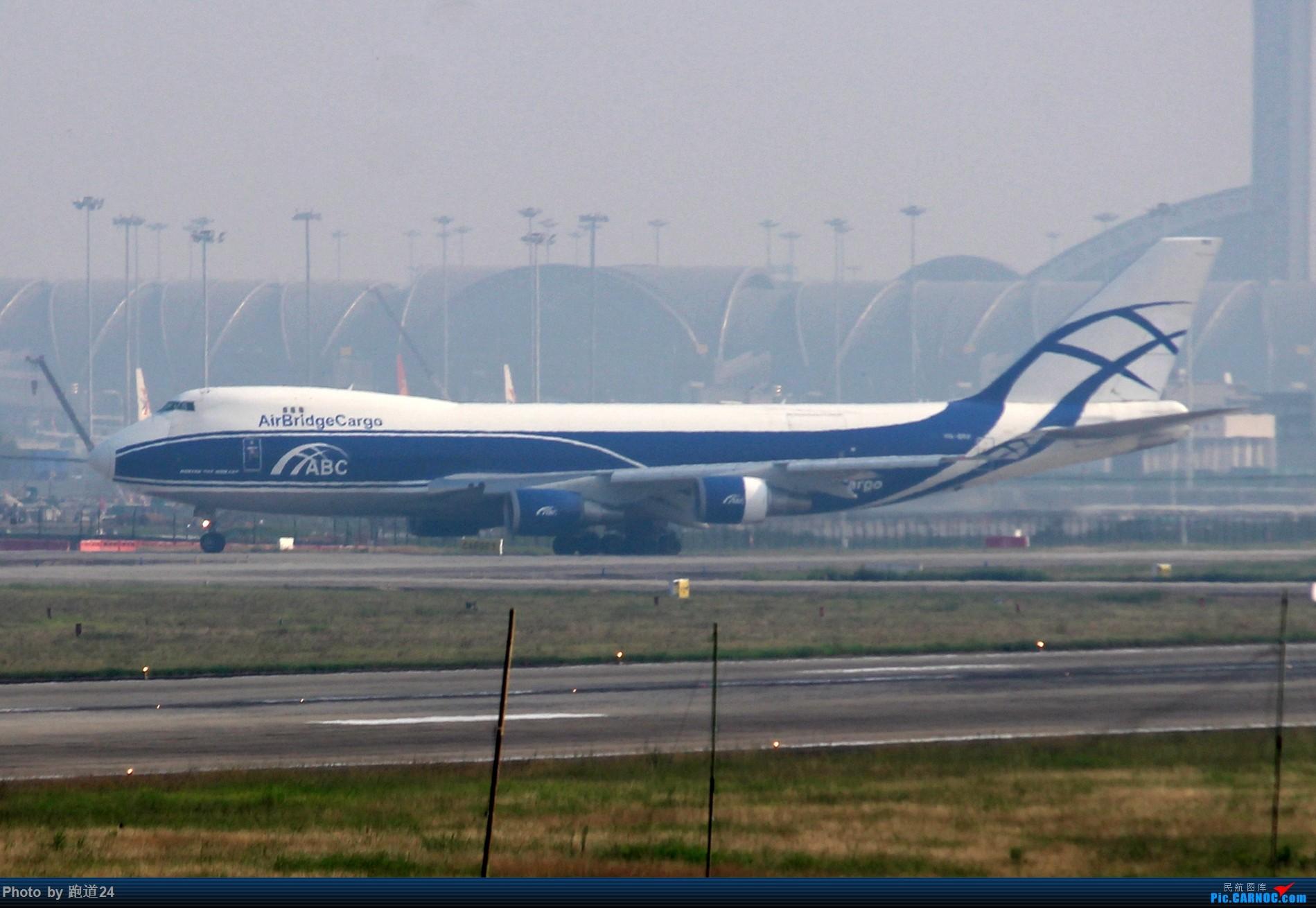 Re:[原创]【多图党】8.5CTU拍机    中国成都双流国际机场