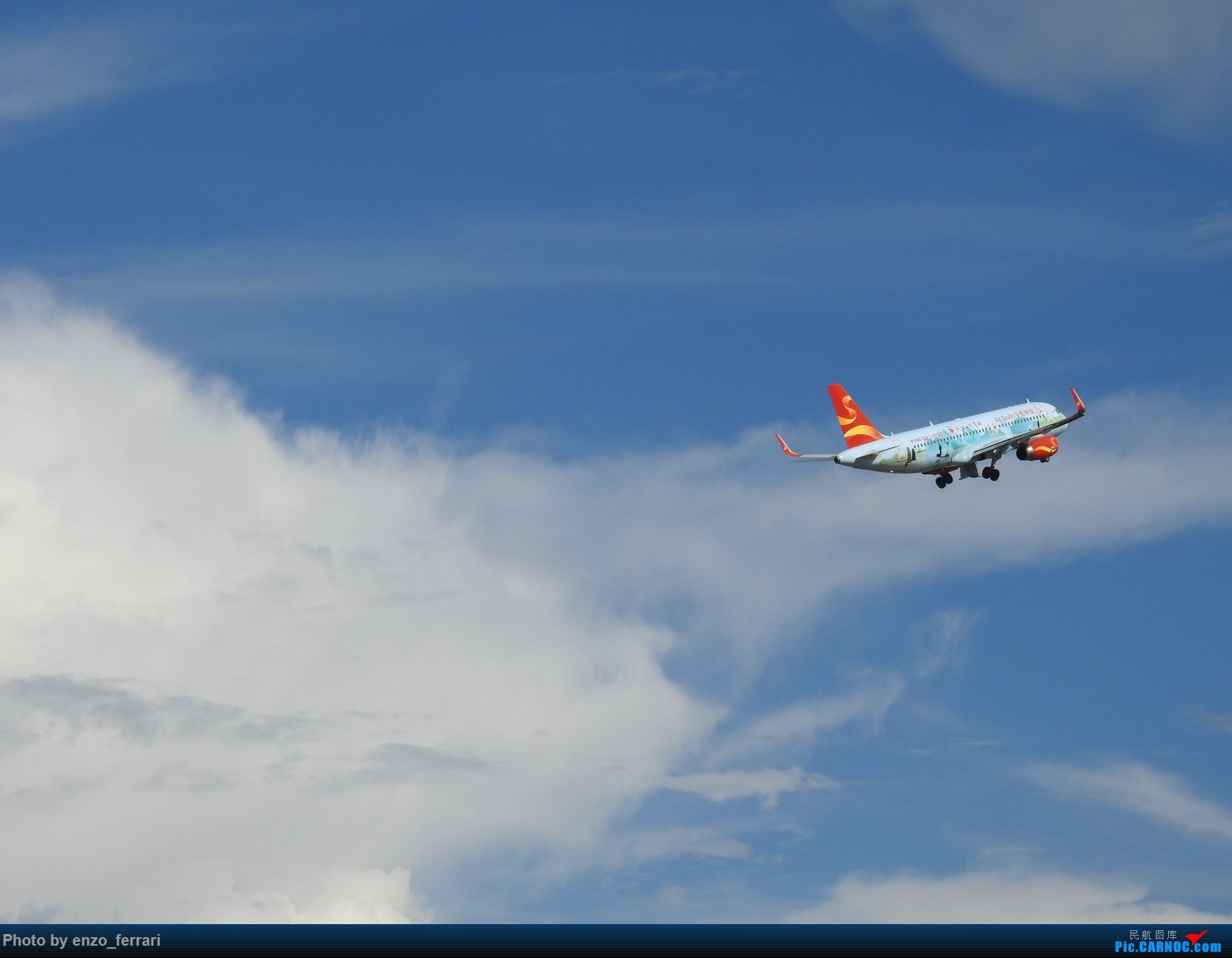 Re:[原创]【KWE】贵阳龙洞堡机场继续找位置拍飞机 AIRBUS A320-200 B-1040 中国贵阳龙洞堡国际机场