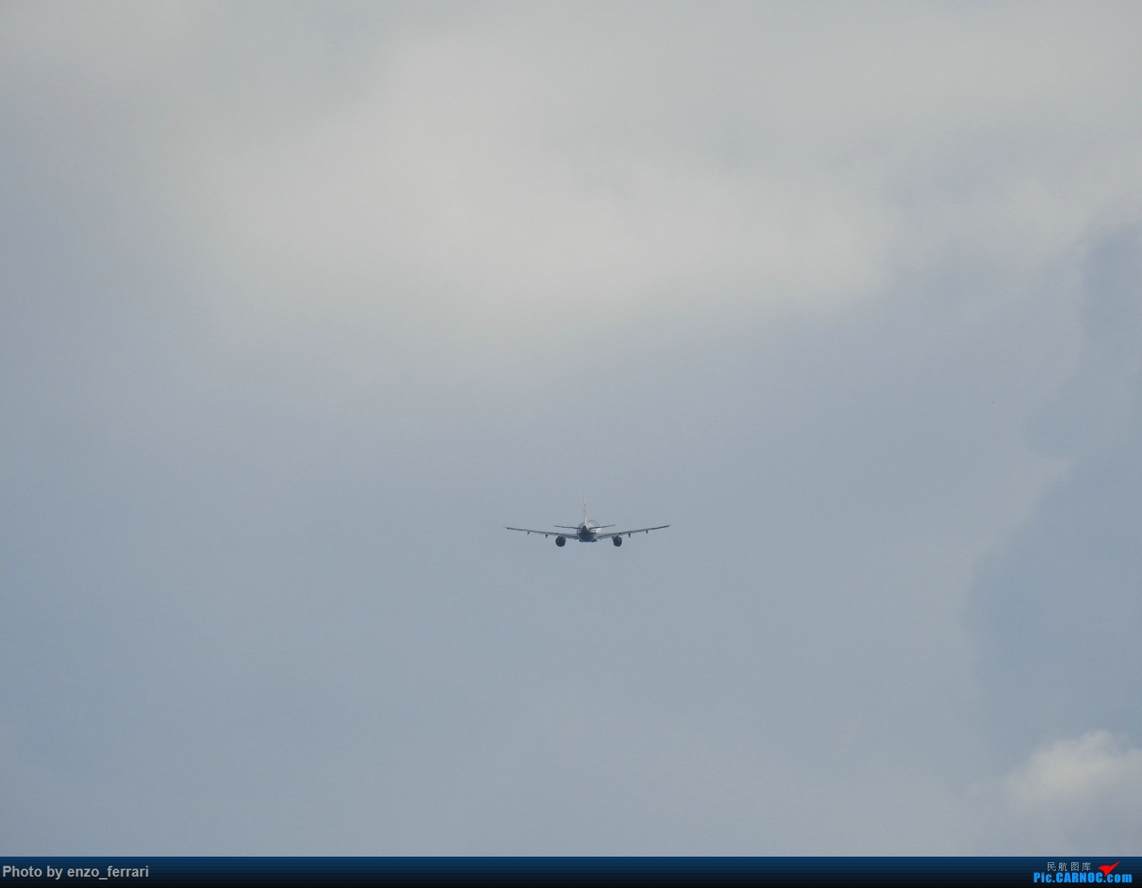 Re:[原创]【KWE】贵阳龙洞堡机场继续找位置拍飞机 AIRBUS A321-200 B-6382 中国贵阳龙洞堡国际机场