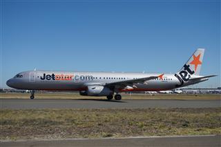Re:[SYD] 再访Blu Emu停车场,意料之外收获744F和A330 MRTT