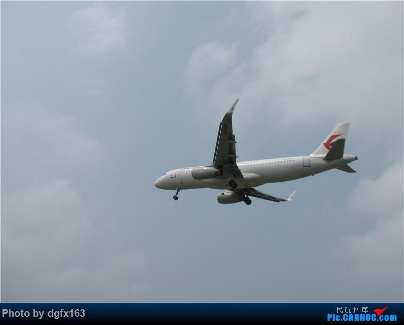 Re:[原创]【dgfx163的拍机(3)】令我失望的东航+让我路转粉的山东航空 顶着大连百年不遇的38度高温拍机 AIRBUS A320-200 B-8497 中国大连国际机场