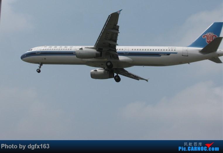 Re:[原创]【dgfx163的拍机(3)】令我失望的东航+让我路转粉的山东航空 顶着大连百年不遇的38度高温拍机 AIRBUS A321-200 B-6273 中国大连国际机场