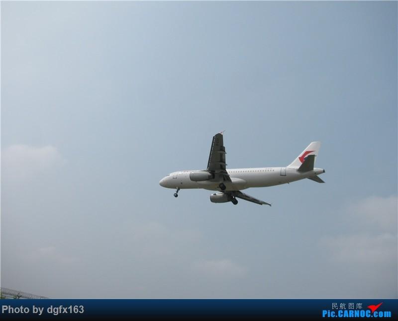 Re:[原创]【dgfx163的拍机(3)】令我失望的东航+让我路转粉的山东航空 顶着大连百年不遇的38度高温拍机 AIRBUS A320-200 B-6713 中国大连国际机场