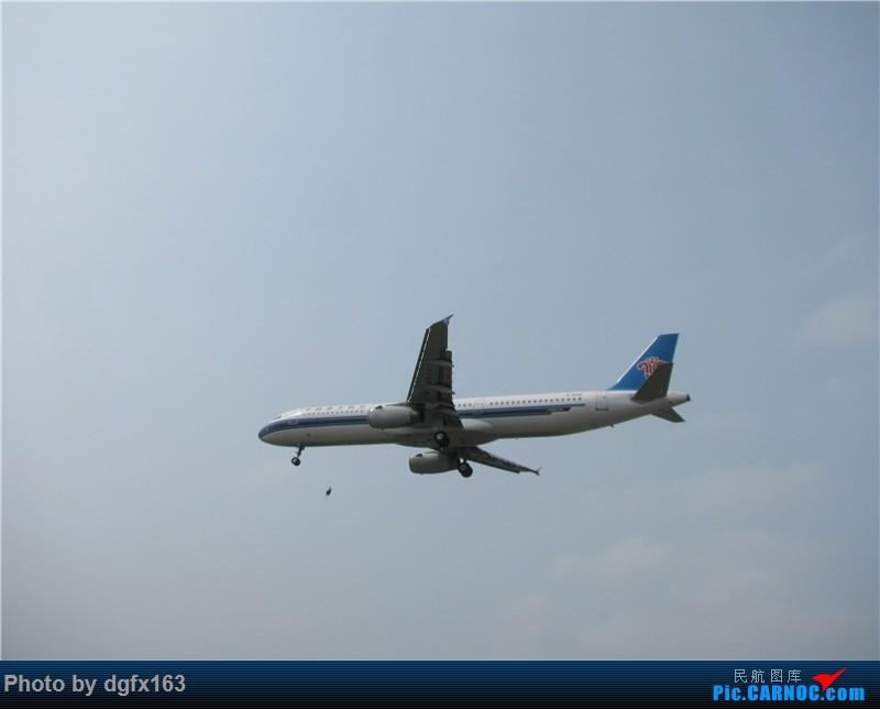 Re:[原创]【dgfx163的拍机(3)】令我失望的东航+让我路转粉的山东航空 顶着大连百年不遇的38度高温拍机 AIRBUS A321-200 B-6626 中国大连国际机场