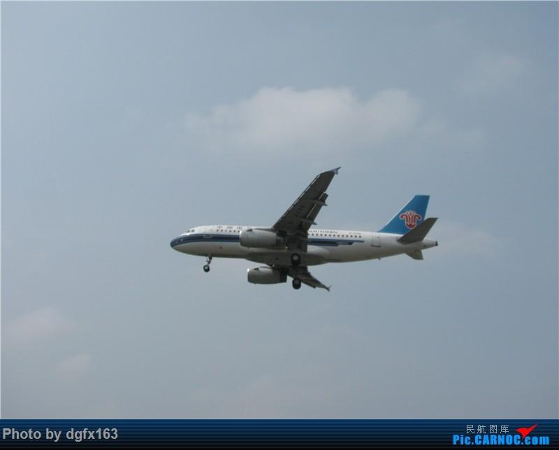 Re:[原创]【dgfx163的拍机(3)】令我失望的东航+让我路转粉的山东航空 顶着大连百年不遇的38度高温拍机 AIRBUS A319-100 B-2296 中国大连国际机场