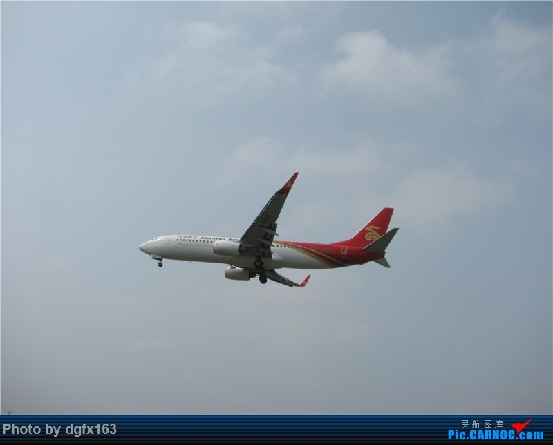 Re:[原创]【dgfx163的拍机(3)】令我失望的东航+让我路转粉的山东航空 顶着大连百年不遇的38度高温拍机 BOEING 737-800 B-5378 中国大连国际机场