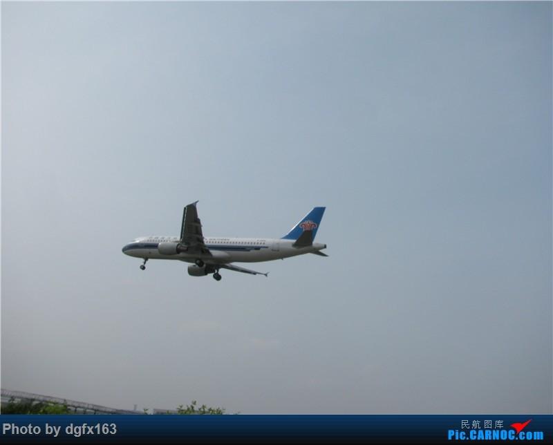 Re:[原创]【dgfx163的拍机(3)】令我失望的东航+让我路转粉的山东航空 顶着大连百年不遇的38度高温拍机 AIRBUS A320-200 B-6656 中国大连国际机场