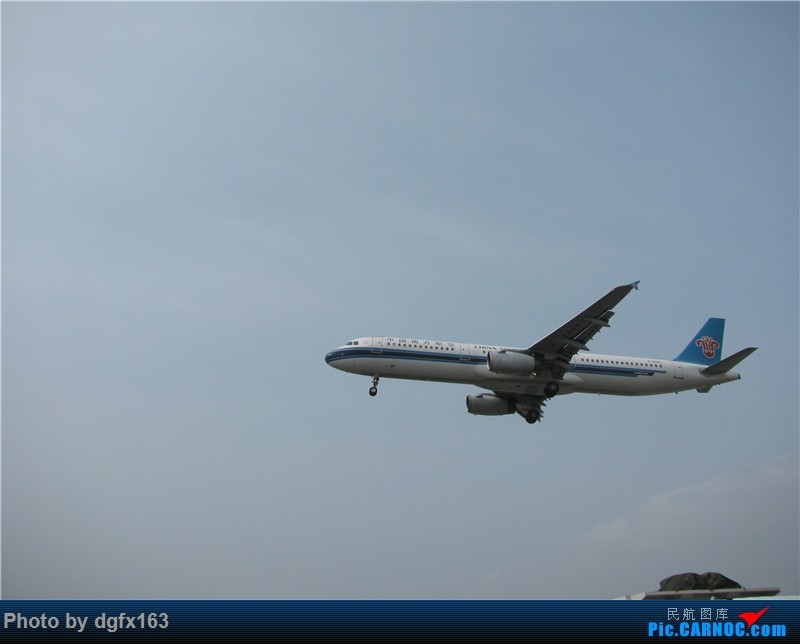 Re:[原创]【dgfx163的拍机(3)】令我失望的东航+让我路转粉的山东航空 顶着大连百年不遇的38度高温拍机 AIRBUS A321-200 B-2285 中国大连国际机场