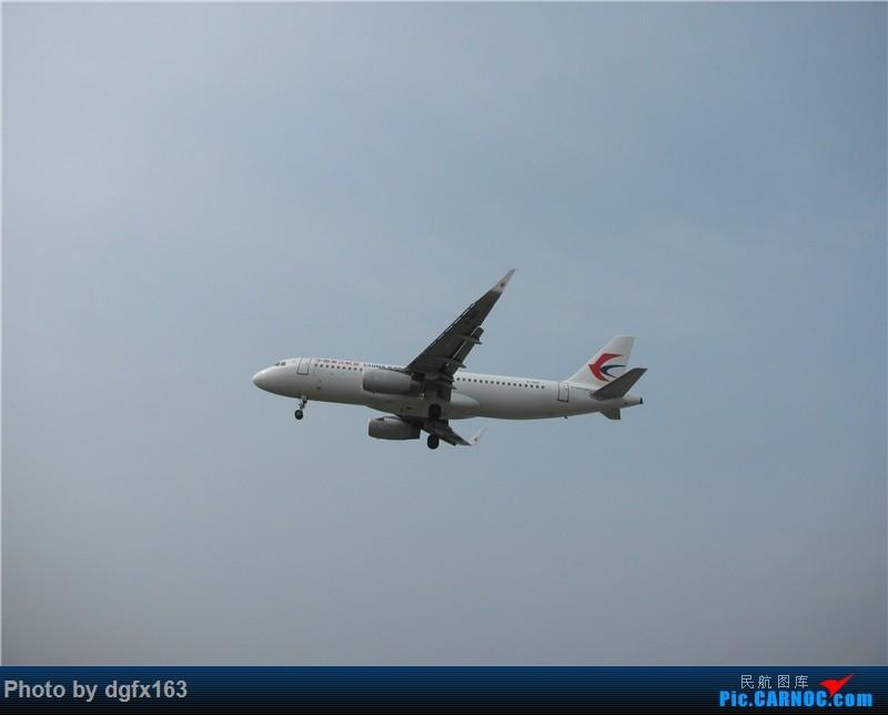 Re:[原创]【dgfx163的拍机(3)】令我失望的东航+让我路转粉的山东航空 顶着大连百年不遇的38度高温拍机 AIRBUS A320-200 B-8119 中国大连国际机场