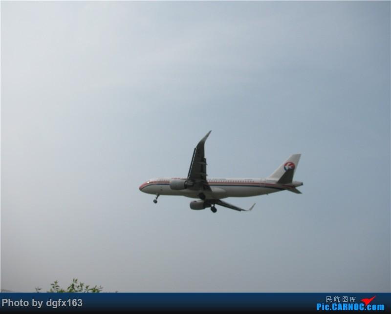 Re:[原创]【dgfx163的拍机(3)】令我失望的东航+让我路转粉的山东航空 顶着大连百年不遇的38度高温拍机    中国大连国际机场