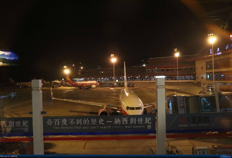 Re:[原创]-------------走进彩云之南,八天云南游,意外,再送杭州半日游---------