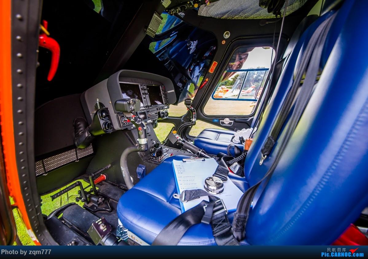 Re:[原创]金汇通航 AW119/AW139 在佛山罗村二中进行飞行展示 AGUSTA AW119KX B-70PP 佛山罗村二中