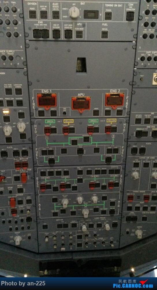 Re:[原创]可能是首发吧!!!350模拟机!!!