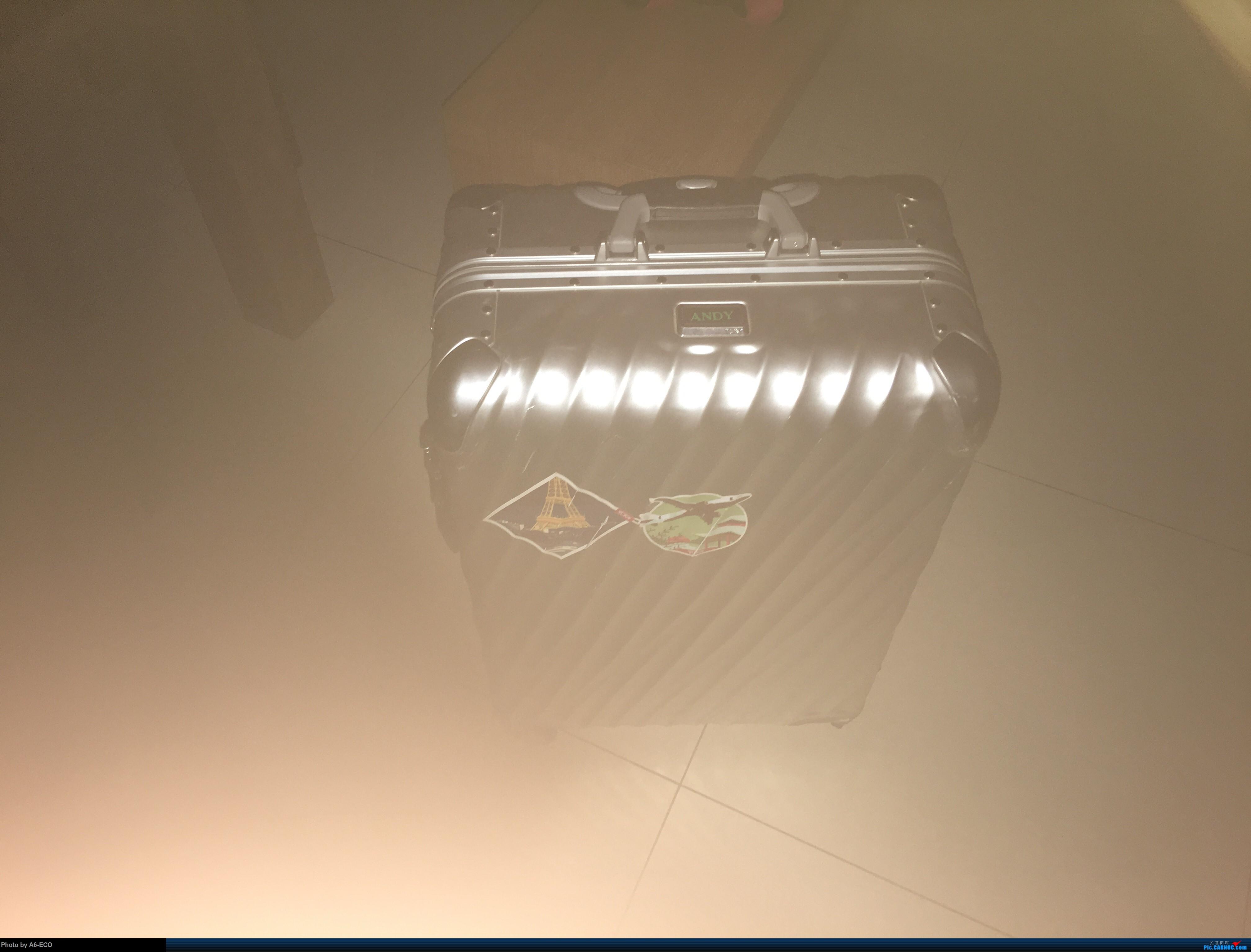 Re:[原创]海鲜航305航班+hxg拍机+香港推荐美食+回程海鲜航