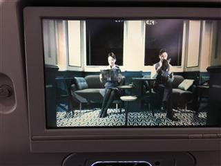 Re:海鲜航305航班+hxg拍机+香港推荐美食+回程海鲜航