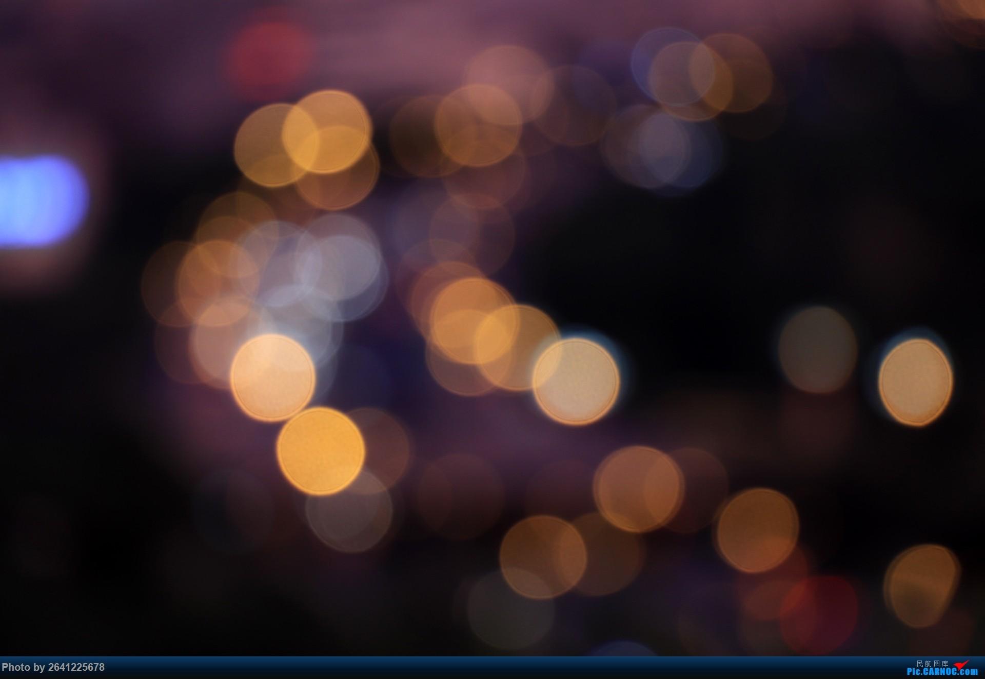 Re:[原创]【小周游记第7集】初识新疆 | 美图po~ 穿越准噶尔盆地以及翠绿富饶的阿勒泰,北疆小环线8日(附国航772初体验)更新至喀纳斯部分