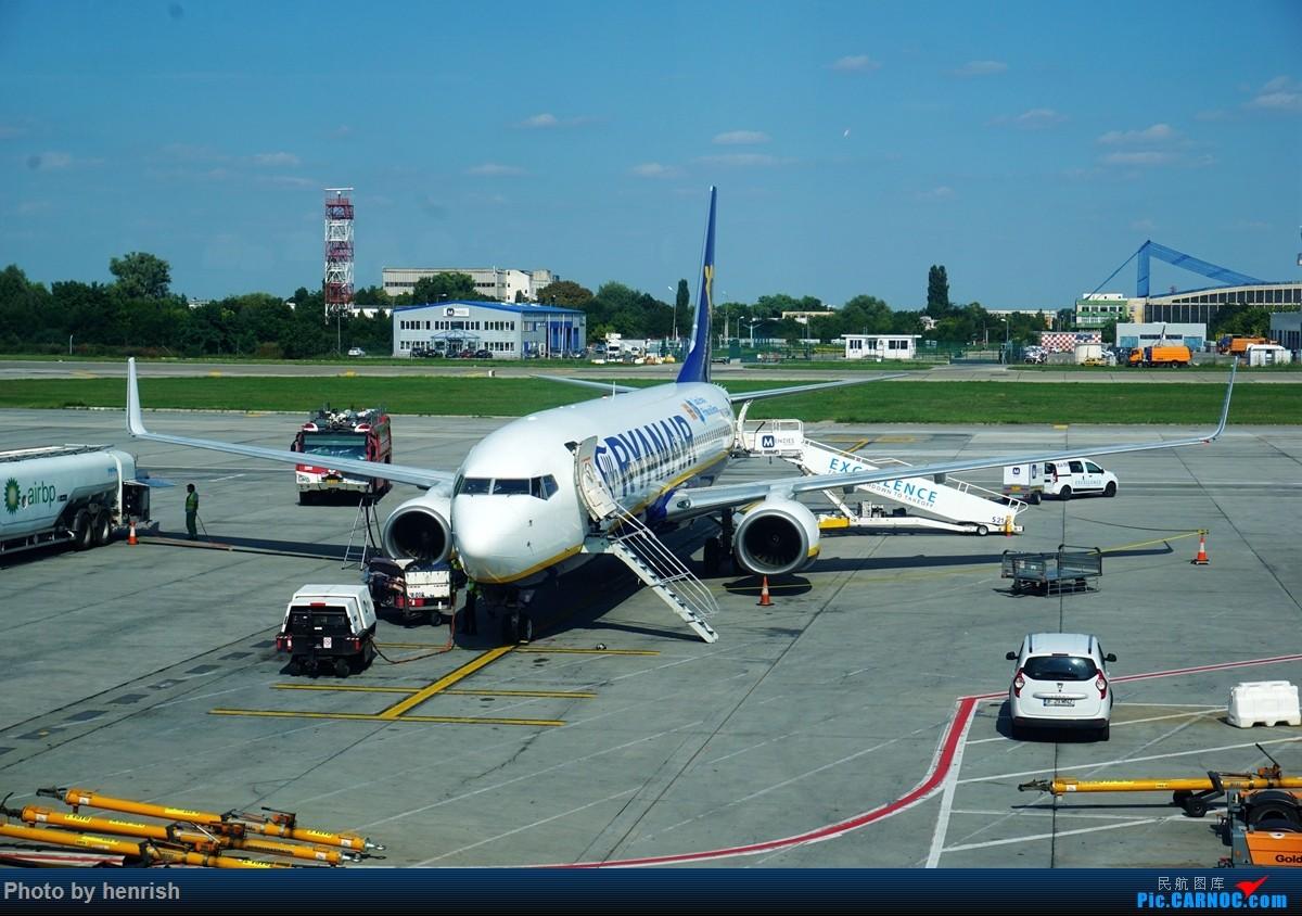 Re:【肥威的OTP】亨利科安达机场的104、105、106【广东青少年拍机小队】【广州,你好!】
