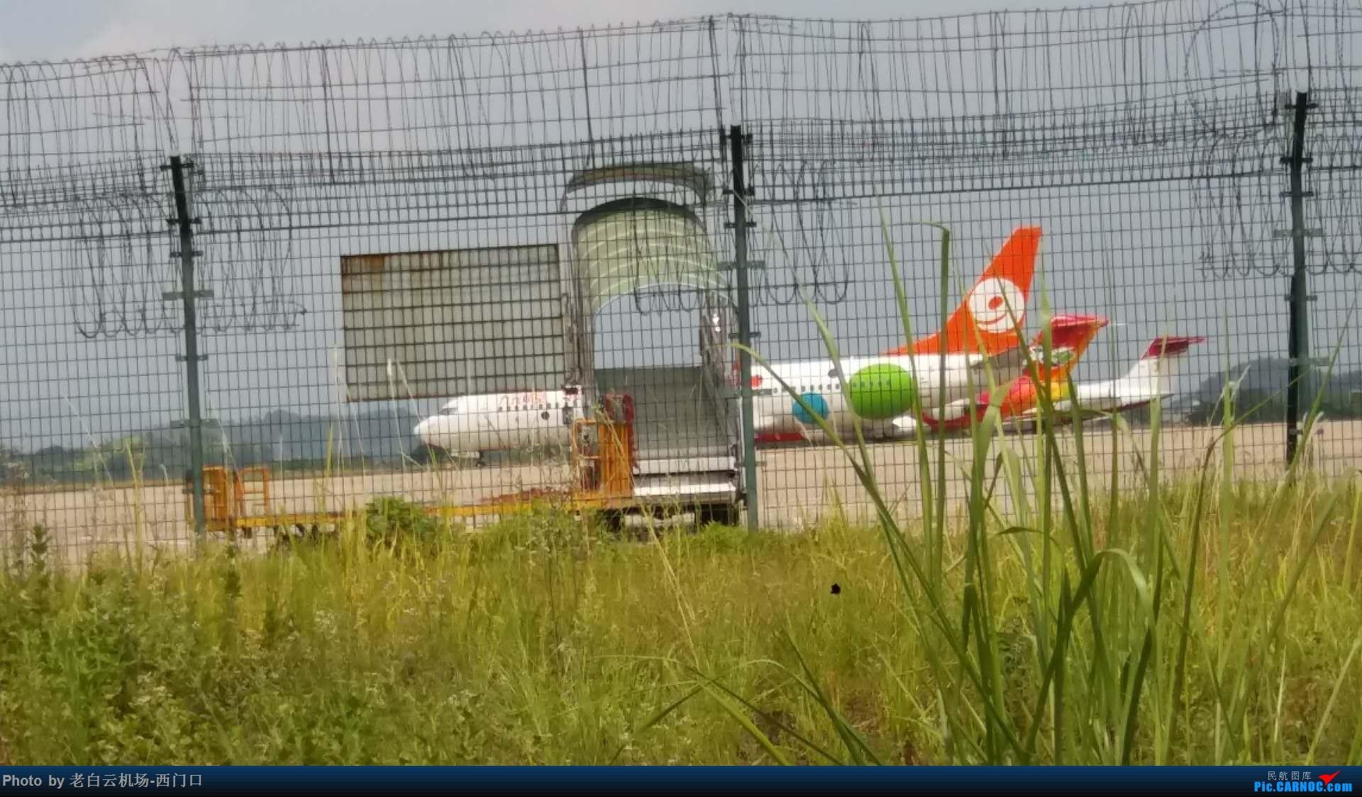 Re:[原创]【梁泽希拍机故事7】2018年第六次拍机 BOEING 737-800 B-1556 中国揭阳潮汕国际机场