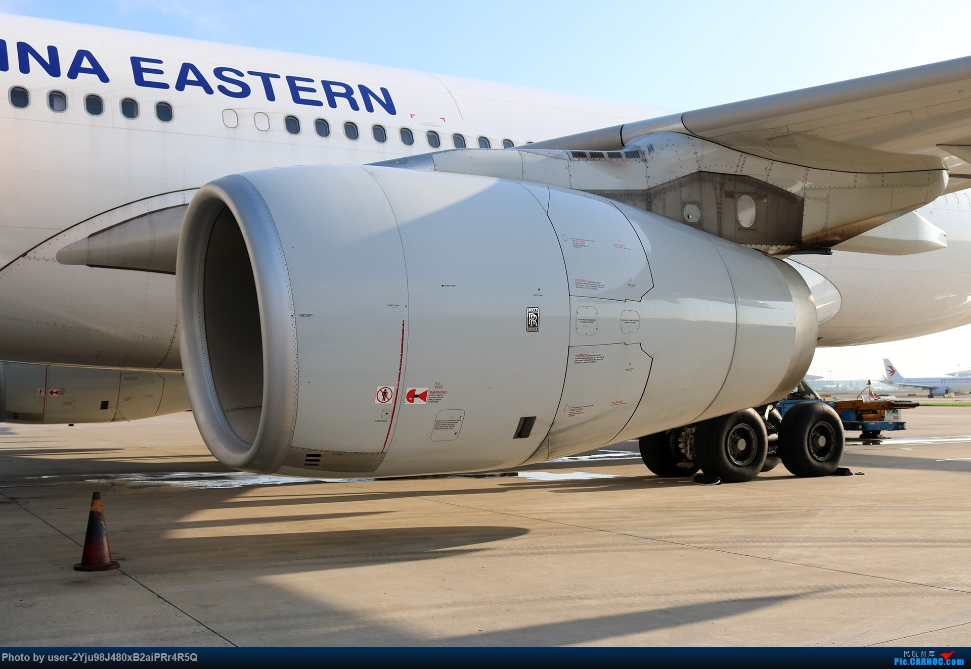 Re:[原创]LIULIU|一天两种机型三个国家四段航线五座城市的回家之路|西伯利亚上空的星光 AIRBUS A330-243 B-5973 中国北京首都国际机场