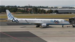 【多圖黨】在布拉格機場等飛機時偽裝拍機【1600:900】