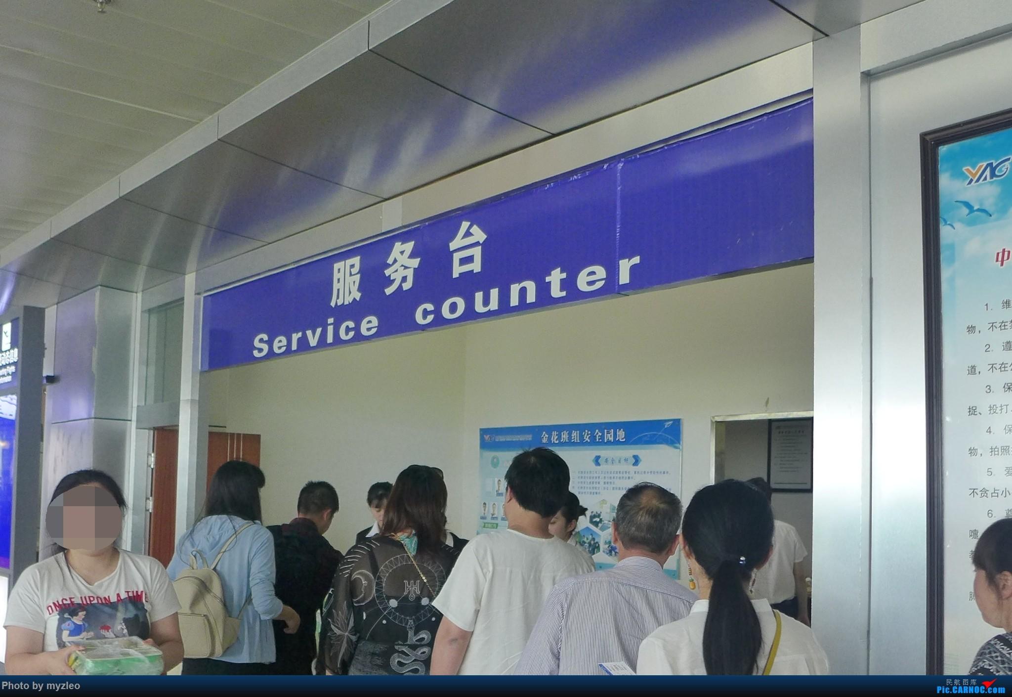 Re:[原创]【myzleo的游记2.2】昆洱风光(2)——去大理+人在大理+不舍返沪 BOEING 737-700 B-5821 中国大理机场 中国大理机场