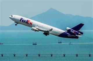 Re:起飞吧 麦道-11(香港)