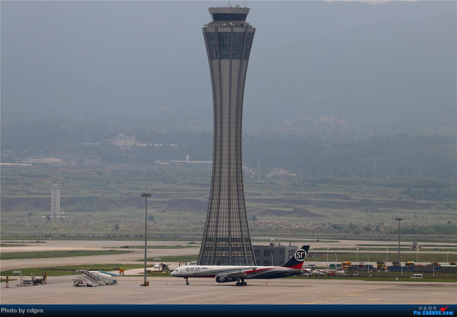 Re:[原创]【KMG】长水机场一组 1600大图 AIRBUS A321-200 B-1812 中国昆明长水国际机场 中国昆明长水国际机场