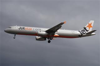 Re:[SYD] 解锁几个没拍过的货:马航A359,RR引擎的袋鼠744...