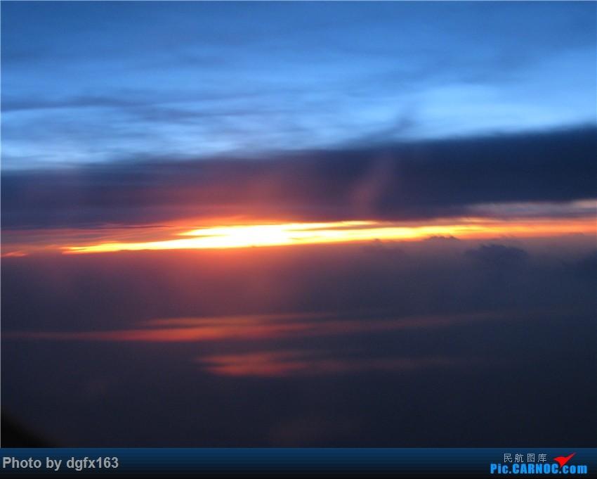 Re:[原创]【dgfx163的游记(26)】中国南方航空 A319-112 CZ365 广州CAN-吉隆坡KUL 飞向马来西亚 南航A319执飞的国际线 附吉隆坡美景
